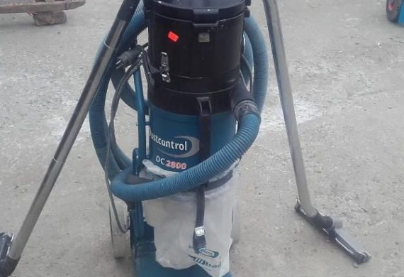 Dust_Extractor_3