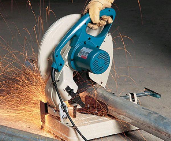 Metal_chop_saw
