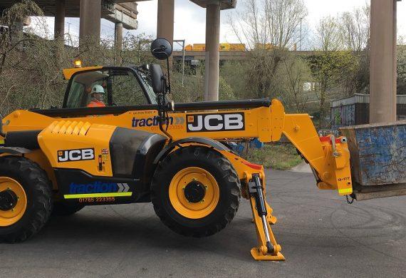 JCB540-140 grav1