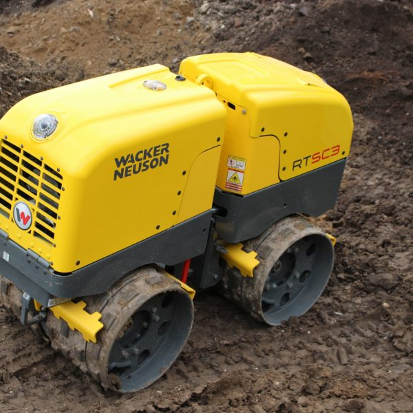 WNRTXSC3 trench roller_2